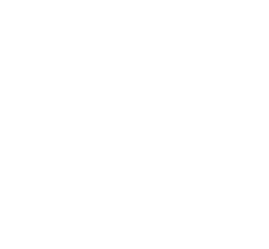 Matchland Quest and Bake a Cake are released