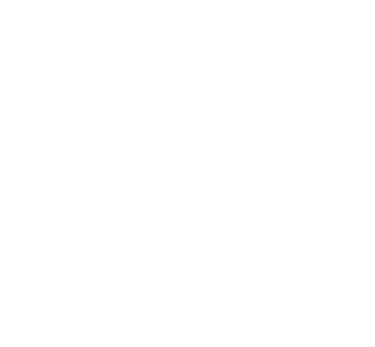 101-in-1 Games hits 25 million downloads becoming our first popular game for smartphones